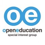 Group logo of Open Education SIG