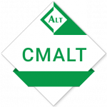 Group logo of CMALT Holders