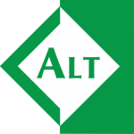 Group logo of ALT South Group