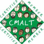 Group logo of ILTA CMALT Group