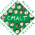 Group logo of ILTA CMALT Group