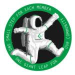 Group logo of ALT Assembly