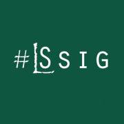 Group logo of Learning Spaces SIG